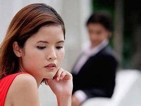 Sốc nặng trước yêu cầu oái oăm sau khi kết hôn của vị hôn thê xinh đẹp