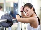 6 hiểu lầm tai hại về giảm cân mà chị em nghe theo 'răm rắp'