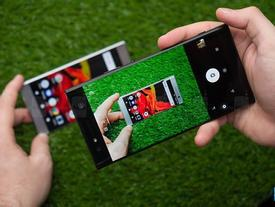 Sony Xperia XA2 Ultra bất ngờ giảm giá 2 triệu đồng