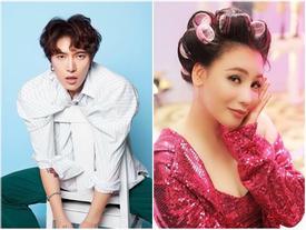Châu Đăng Khoa chính thức lên tiếng về nghi án 'Take it easy' đạo nhái ca khúc của Jun Phạm