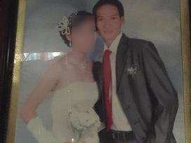 Chân dung người chồng chém vợ ở Phú Thọ: Gã từng tự chặt ngón tay mình