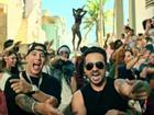 Chủ nhân bản hit 'Despacito' mở World Tour, trong đó có Việt Nam