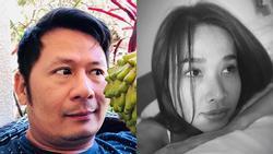 Dương Mỹ Linh ẩn ý 'TÂM' của tình cũ - Bằng Kiều 'đã bị đánh mất bằng thủ đoạn'