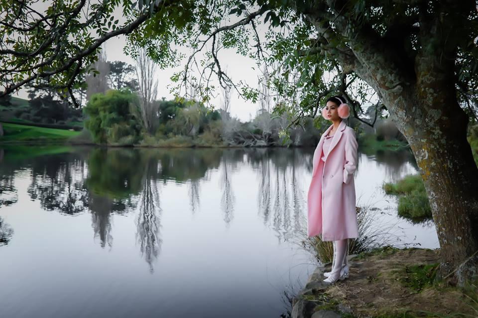 Bị miệt thị nhan sắc Hoa hậu H'Hen Niê chỉ nói một câu nhẹ nhàng khiến ai cũng nể ...