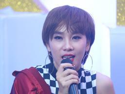 Phạm Lịch: 'Chị Mây cố tình mập mờ để khẳng định tôi khuất tất với Anh Khoa'