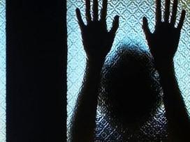 Bé gái 15 tuổi tố bị bác ruột xâm hại đến sinh con: Công an thông tin chính thức