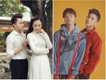 Đạo diễn triệu view đưa ra 3 cấp độ trong giới rap, netizen bay vào gọi tên từ R.Tee, Lệ Quyên, Torai9 và Rhymastic-5