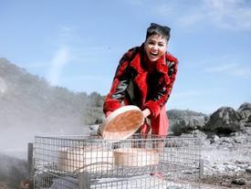 Hoa hậu H'Hen Niê chia sẻ trải nghiệm thú vị khi đến New Zealand