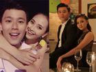 Trước việc bạn trai tham gia show hẹn hò, MC của VTV khẳng định 'chúng tôi không phải người yêu'