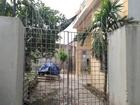 Thanh Hóa: Nghi án bố tâm thần hiếp dâm con gái 9 tuổi