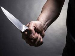 Ảnh HOT trong tuần: Kinh hoàng thảm án vợ chồng chém giết lẫn nhau ở Phú Thọ
