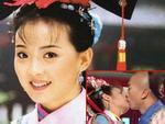 Sự thật về 'Nhĩ Khang' Châu Kiệt sau 20 năm được 'Tình Nhi cách cách' tiết lộ