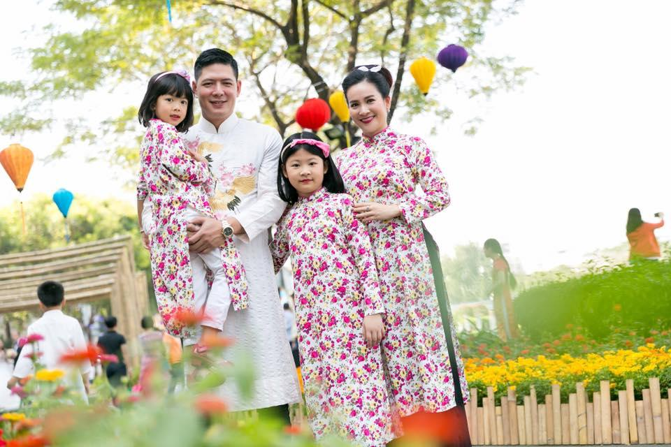 vo-bi-che-xau-sao-nam-viet-phan-ung-the-nao-06.jpg