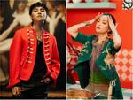 MV 'Chạy ngay đi' của Sơn Tùng và MV 'Bùa yêu' của Bích Phương cùng lọt top xem nhiều nhất thế giới