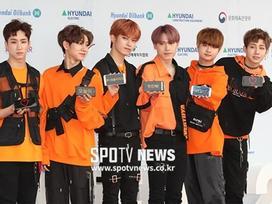 Thảm đỏ Dream Concert 2018: Thiếu vắng những tên tuổi lớn, nghệ sĩ SM chiếm hết sự chú ý