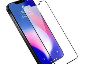 iPhone SE 2 cũng có 'tai thỏ' và Face ID, đẹp miễn bàn
