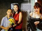Phạm Anh Khoa tuyên bố 'ở showbiz vỗ mông là chào hỏi bình thường' làm dậy sóng PHÁT NGÔN SAO VIỆT TUẦN QUA