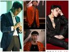 Chỉ nguyên trang phục trong MV 'Chạy ngay đi', Sơn Tùng đã chi mạnh tới 2 tỷ đồng