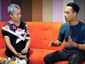 Giám đốc CSAGA nhận hàng ngàn comment nhục mạ vì phỏng vấn Phạm Anh Khoa