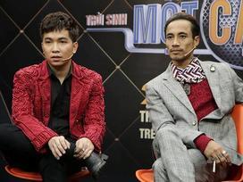 Sau lời xin lỗi vòng vo, Phạm Anh Khoa bị tẩy chay mạnh mẽ
