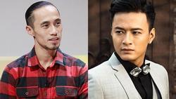Bênh vực Phạm Anh Khoa chỉ 1 câu, diễn viên Hồng Đăng nhận 'đá' nguyên tảng