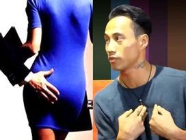 Thích 'vỗ mông' và nhiều năm làm Đại sứ Quỹ Dân số Liên Hợp Quốc, vì sao Phạm Anh Khoa không hiểu rõ quấy rối tình dục?