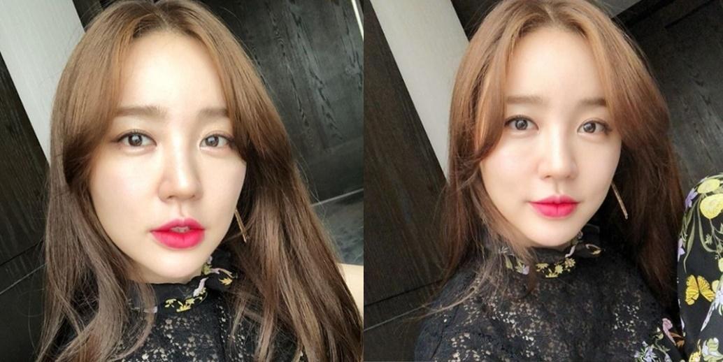 yooneunhye1-2.jpg