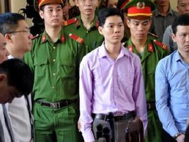 Mở lại phiên xét xử BS Hoàng Công Lương: Đề nghị triệu tập đại diện Bộ Y tế