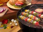 5 mẹo nấu món ngon nhanh nhưng không ẩu đoảng