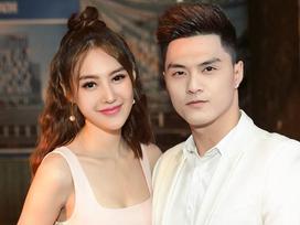 Khẳng định có đám cưới cổ tích, Linh Chi bật mí ngày lên xe hoa cùng Lâm Vinh Hải