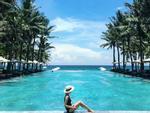 3 bể bơi ở Việt Nam lọt top đẹp nhất thế giới