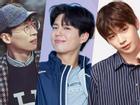 Sao Hàn 15/5: Bất ngờ với ngôi sao mà sinh viên Hàn lựa chọn trở thành giáo viên chủ nhiệm