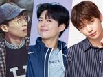 Yoo-Jae-Suk-Park-Bo-Gum-Kang-Daniel-ava.jpg?width=150