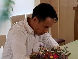 Phạm Anh Khoa khóc và gửi lời xin lỗi đến Phạm Lịch, Nga My, M.P