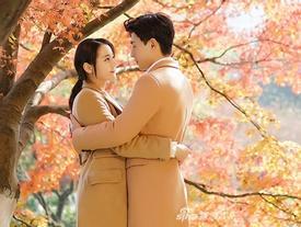 'Một ngàn lẻ một đêm' của Địch Lệ Nhiệt Ba tung loạt ảnh mới, sẽ phát sóng vào tháng 9?