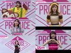 Bị chê và dọa tẩy chay, ai ngờ dàn thí sinh Nhật của 'Produce 48' được dân Hàn xem nhiều nhất