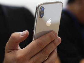 iPhone X đã hỗ trợ xem video YouTube HDR chất lượng cao