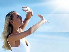 8 mẹo vặt giúp bạn khắc phục các vấn đề trong nắng nóng mùa hè
