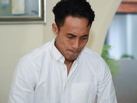 Sao Việt phản ứng trước lời xin lỗi của Phạm Anh Khoa