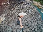 Kinh nghiệm phượt Phú Yên của kiến trúc sư 9X