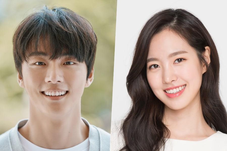 Yoon-Shi-Yoon-Jin-Se-Yeon.jpg
