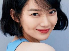Sao Hàn 16/5: 'Hồ ly' Shin Min Ah ghi tên vào danh sách đại gia bất động sản