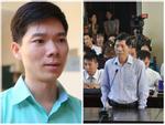 Tranh cãi quyết liệt việc phân công nhiệm vụ cho bác sĩ Hoàng Công Lương