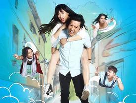5 phim chiếu rạp Việt hấp dẫn vừa cập bến Clip TV
