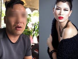 Bàn về phát ngôn vô cảm của chủ xe SH trong vụ 2 hiệp sĩ tử vong, Trang Trần nhắn cộng đồng mạng: 'Đừng đẩy người khác vào đường cùng'