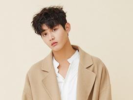 Sao Hàn 17/5: Nam diễn viên trẻ bị 'xóa sổ' khỏi các dự án sau scandal quấy rối