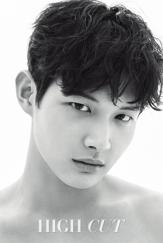 Phim Song Seung Hun từng đóng chính có đến 2 nam diễn viên quấy rối tình dục đồng nghiệp-3