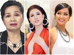 Nghệ sĩ Xuân Hương và dàn chân dài phản ứng dữ dội trước phát ngôn 'không ai vào showbiz mà còn trinh' của Trang Trần