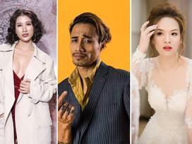Cùng nhắc đến Phạm Anh Khoa, Trang Trần - Đan Lê khiến showbiz Việt giật mình với loạt phát ngôn cực 'gắt'