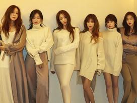6 năm sau scandal bắt nạt, CEO MBK lên tiếng minh oan cho T-Ara, vạch mặt chị em Hwayoung